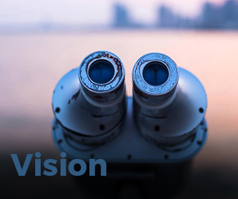 East-Africa-Reinsurance-Company-vision