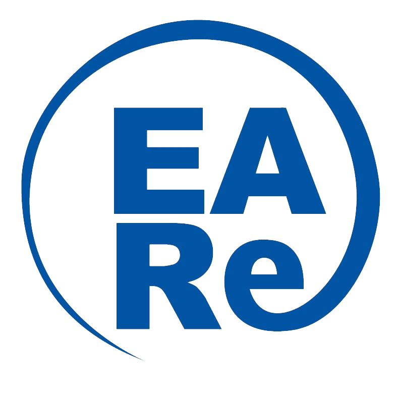East Africa Reinsurance Company