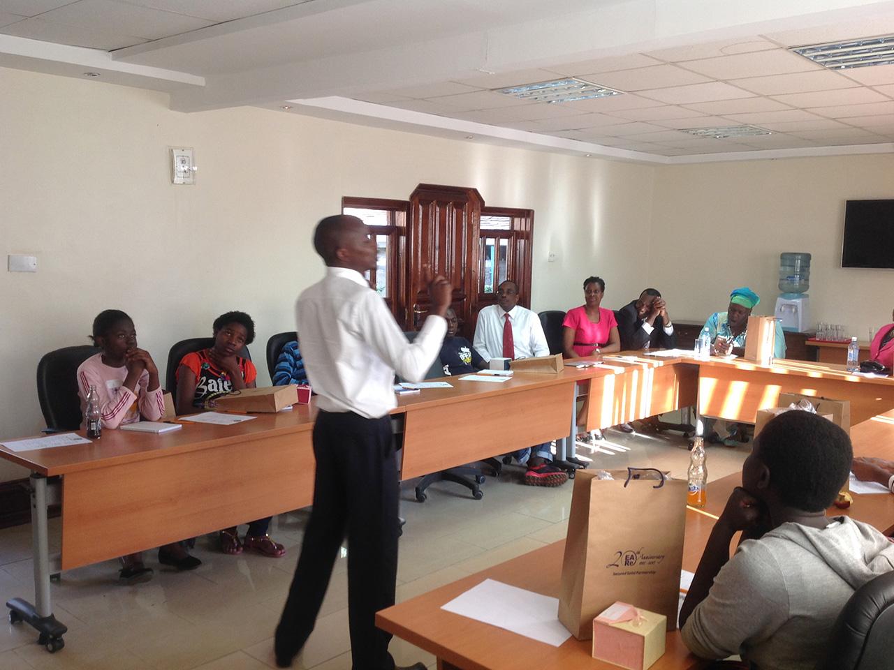 East-africa-reinsurance-top-reinsurance-company-csr