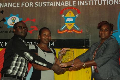 East-Africa-Reinsurance-Top-Reinsurance-firm-in-kenya-awards