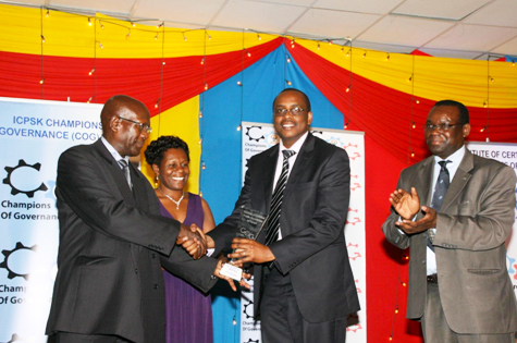 East-Africa-Reinsurance-Top-Reinsurance-firm-in-kenya-awards