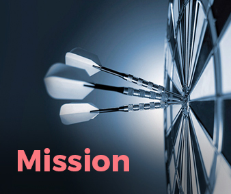 About-East-Africa-Reinsurance-Company-mission