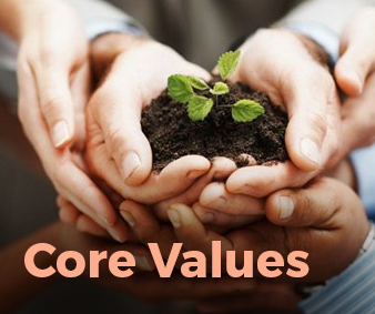 East-Africa-Reinsurance-Company-Core-Values