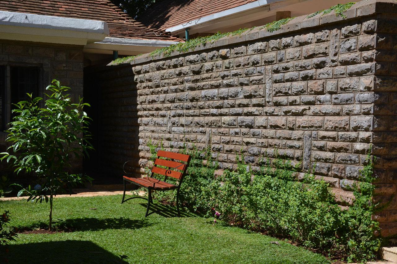 East-Africa-reinsurance-grounds