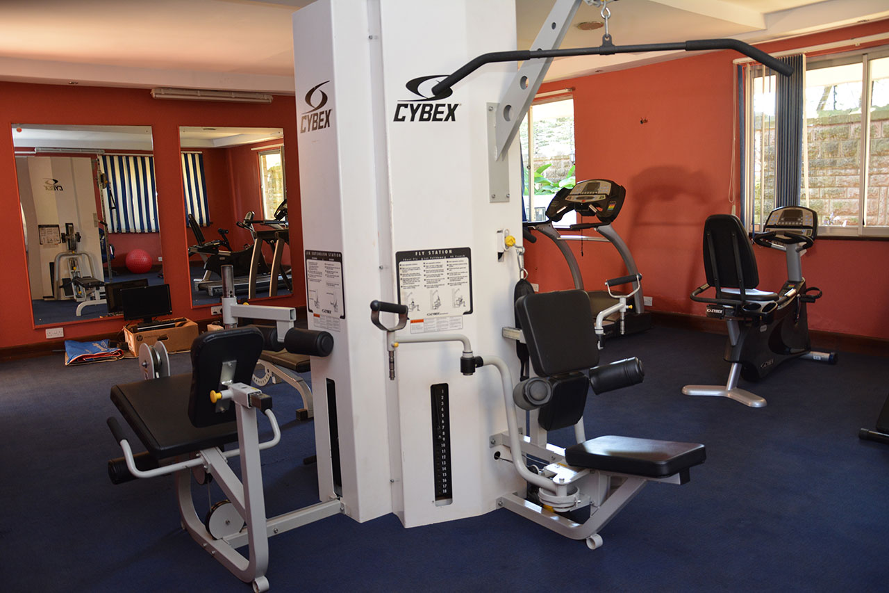 East-Africa-reinsurance-gym